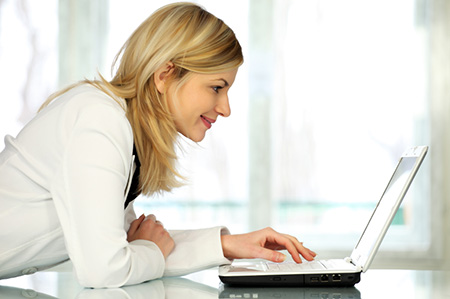 online-applications | Online Forms