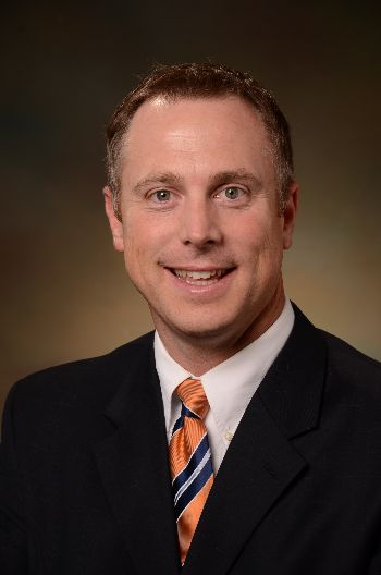 Wade Radtke3 | Meet Our Mortgage Officers